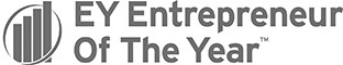 EY's Entrepreneur of the Year Award, Pacific, 2016