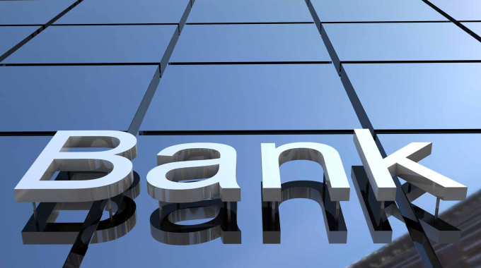 3 Tips to Beat Banks