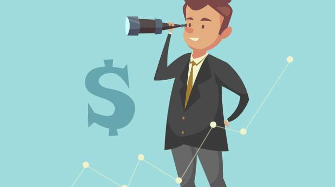 Why Installment Loans Are Better Than Payday Loans