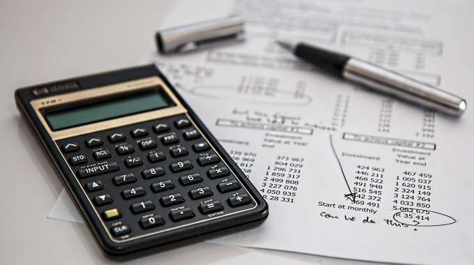 50 20 30 Budgeting Tips for Canadians