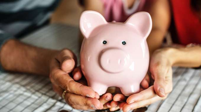 rrsp loan to maximize contribution