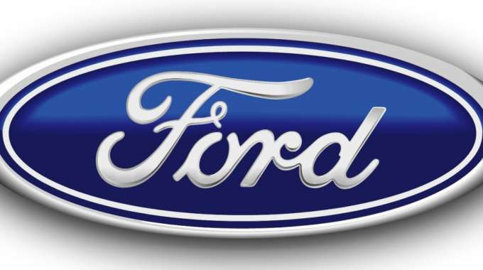 Ford Logo, recalls of its vehicles Ford Explorer, F-150, Econoline, Taurus, Flex, MKS, and MKT