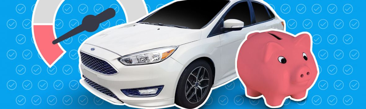 Minimum Requirements to Get a Car Loan (With Any Credit Score)